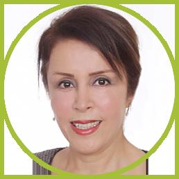 Dr Houra Saadat