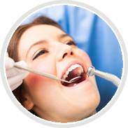 Oral & Perio Surgery