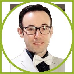 Dr Mehdi